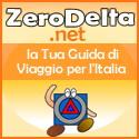 zerodelta.net
