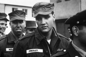 03-Elvis-in-the-Army-1958
