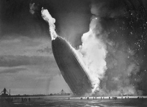 07-Hindenburg-Disaster-May-6-1937