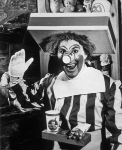 13-The-original-Ronald-McDonald-1963
