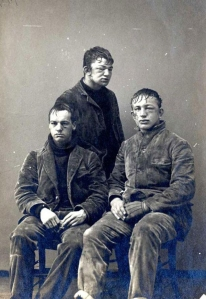38-Princeton-students-after-a-freshman-vs-sophomores-snowball-fight-1893