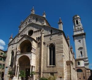 Verona_Duomo1_tango7174