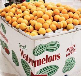 arancia_melone