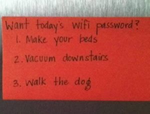 password_wifi