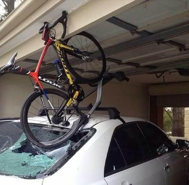 un giro in bici.jpg